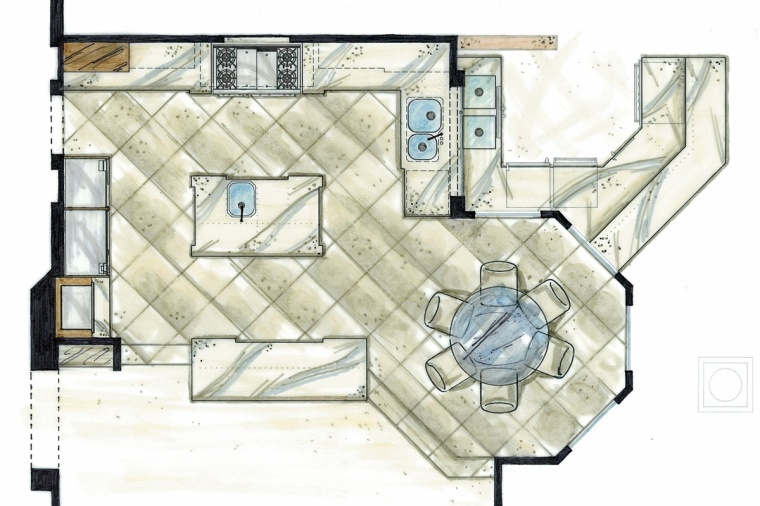 castro-floor-plan-rendering