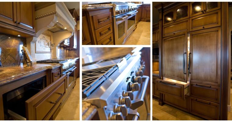 11-appliance-details-e1542135002793.jpg