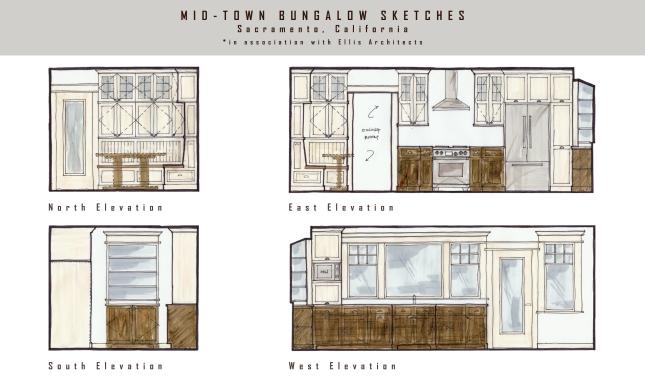 plan kitchen cabinet layout grumpy41fnk kitchen cabinet layout plans home design ideas