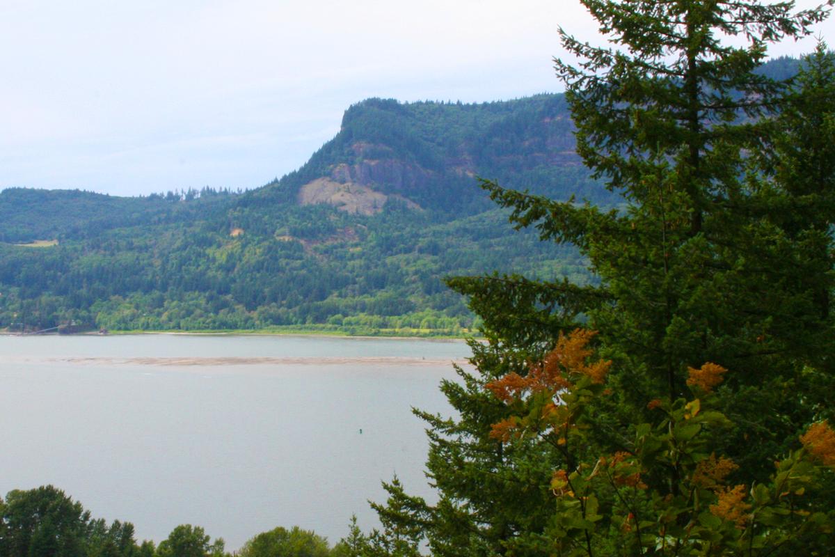 Columbia-Gorge-1