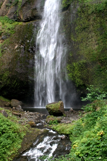 Multnomah-Falls-1