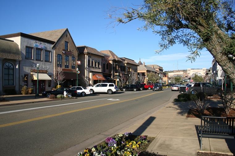 EDH-Town-Center
