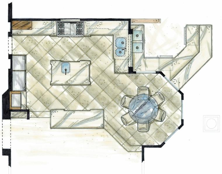 castro-floor-plan-rendering