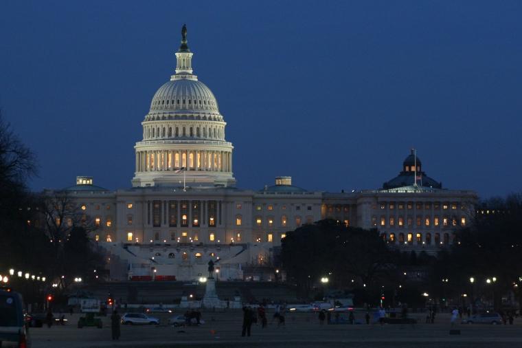 090123-capitol-at-night