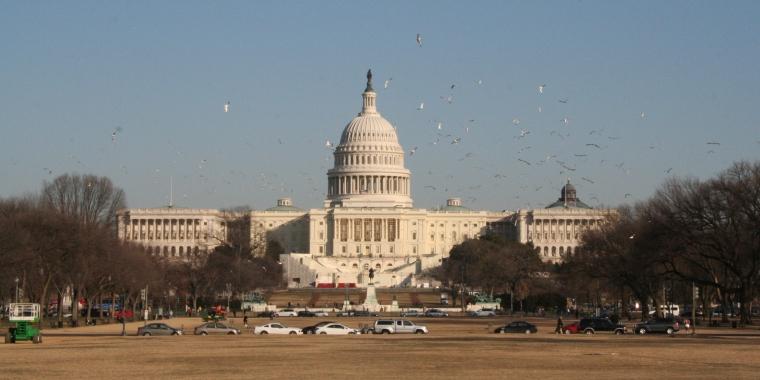 090123-capitol-building