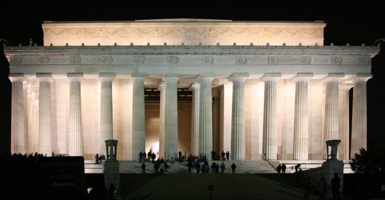 090123 Lincoln Memorial.jpg