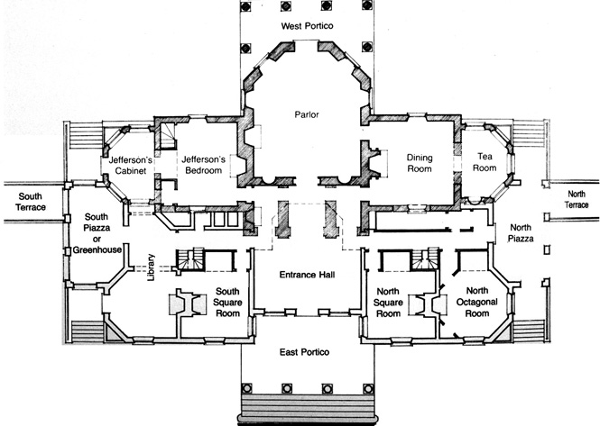 5361_house_garden_floorplan_1_small